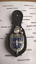 Insigne Martinique - obsolete