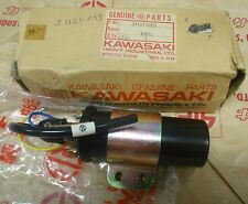 Kawasaki S2 350 Right Hand Ignition Coil NOS 21121-053 S1 S3 KH250