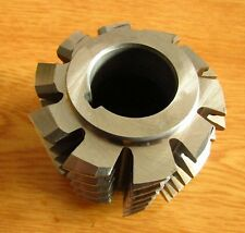DP4 PA20 Gear Hob Cutter
