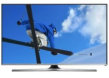 "SAMSUNG T32E390SX 32"" SMART LED TV FREEVIEW HD FULL HD 1080P HDMI x 2 SCART VGA"