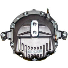 HARROP Differential Cover Enduro Holden VT-VZ