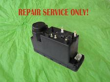 1298001648 Mercedes Central Lock Pump R129,R107
