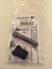 New Professional Alternator Clutch Pulley Removal & Installation Tool KL-0284-29