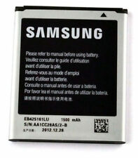 OEM EB425161LU Battery Samsung Galaxy S3 Mini I8190, Trend S7562, Ace 2 I8160