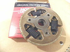 Homelite DM40 DM50 DM54 COS Clutch Assembly NOS 93639