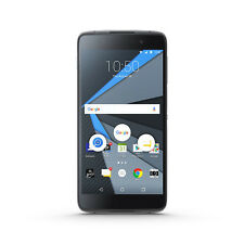 BlackBerry DTEK50 (STH100-1) Factory Unlocked - OPEN BOX