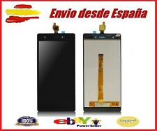 WIKO PULP 4G Pantalla Completa Lcd display y Tactil Touch E. CERTIFICADO