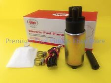 1998-2003 FORD RANGER PREMIUM Fuel Pump 1-year warranty