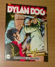 Dylan Dog  numero 10  originale