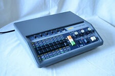 Korg Rhythm 55B KR-55B Vintage Rhythm Box analog Drum Machine