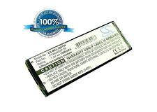 NEW Battery for Cobra CXR900 CXR920 CXR925 103-0005-1 Li-ion UK Stock