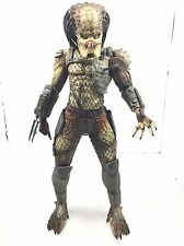 Classic Predator Action Figure By NECA 2010