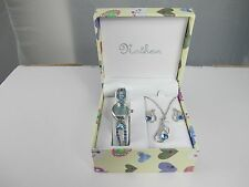 Ladies/Children Gift Sets - H1293 BRAND NEW- BLOW OUT PRICE