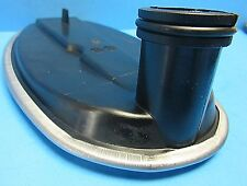 NEW Automatic Trans. Filter Replace Mercedes OEM# 1402770095 Chrysler Dodge Jeep