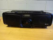 hitachi CX-W700 boombox
