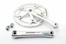 NEW Campagnolo Centaur 10 Speed Ultradrive Cranksets 53/39 teeth and 170mm NOS