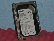 HDD für CREO CX 700 PRINT SERVER //SEAGATE ST3250410AS P/N.9EU142-305  3.AAC