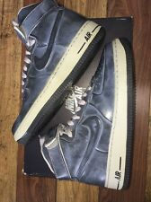 Nike Air Force 1 High VT Supreme Size 10