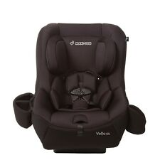 Maxi-Cosi Vello 65 Convertible Car Seat - Black - Free Shipping. Similar to Pria