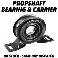 Propshaft Bearing Mount - For Ford Transit 2.5TD 94-00 - 30mm Shaft