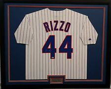 CUSTOM JERSEY FRAMING MLB BASEBALL FRAMED JERSEY JERSEY FRAME