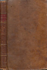 The Micellaneous works of Dr. Goldsmith. essays and poems. Brookfield, Ma. 1795