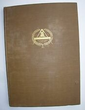 Art architecture History Architech Stanford White Sketches Design copyright 1920