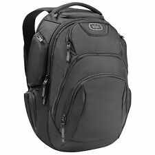 Ogio Renegade RSS Backpack Laptop iPad  Luxury Premium Tough Durable Stylish