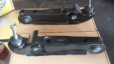 COMMODORE VB VC VH VK VL VN VP PAIR OF FRONT LOWER SUSPENSION  ARMS .. BRAND NEW