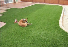 3'x6' Synthetic Turf Artificial Grass Lawn Landscape Turf Indoor Outdoor Dog Run