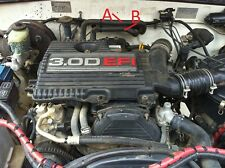 TOYOTA 5L-E 5LE 3.0L EFI HILUX HIACE PRADO ENGINE WORKSHOP SERVICE REPAIR MANUAL