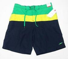 "SPEEDO Men's Boardshorts / Swim Shorts (32""-33"" Waist)"
