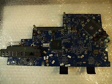 "iMac A1225 24"" Mid 2007 Motherboard  820-2110-A & WIRELSS,SOUND CARD,BLUTOOTH"