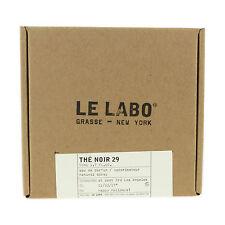 Le Labo 'The Noir 29' Eau De Parfum 1.7oz/50ml Spray New In Box