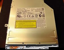 Panasonic UJ235A 12.7mm SATA Slot Load Blu-Ray DVD/RW BD-RE Dell P/N 0HW1VC