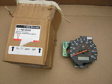 rover 45 speedometer - part number YBC106980