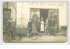 Carte-Photo de la Marne ? Photos Numa Bouchy Café Restaurant ...UET Voiture