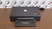 Dell PD01X Docking Station