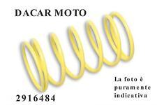 2916484 PRIMAVERA CONTRASTE CAMBIADOR MALOSSI HONDA KYMCO