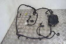 Citroen DS3 1.6 moteur essence 16V faisceau de câbles alternateur, démarreur loom