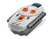 LEGO Power Functions - IR Remote Control - 8885 - New - (Technic, Infrared)