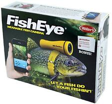 Fisheye Wearable Fish Camera Prank Pack Your Gift Recipient Will be Speechless