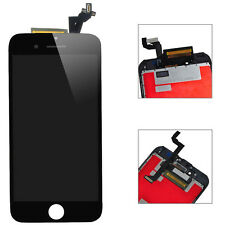 "Phone LCD Display Touch Screen Digitizer Assembly for Iphone 6S plus 5.5"" OEM"