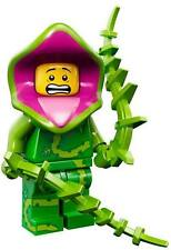 Lego PLANT MONSTER Collectible Minifigures Series 14 sealed 71010 CMF vine