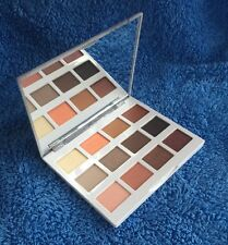 BH Cosmetics Marble Collection Warm Stone Eyeshadow Palette - MELB SELLER