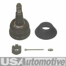 LOWER BALL JOINT CHEVROLET/GMC C1500 C2500 C3500 1993-2000 TAHOE/YUKON 1995-2000