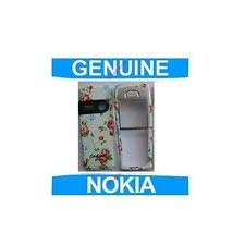 GENUINE Nokia Cover 6230 6230i Mobile Phone fascia original case housing casing
