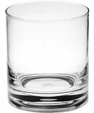 glass tumbler 6 italian bormioli rocco imported 250 ML free shipping buy now