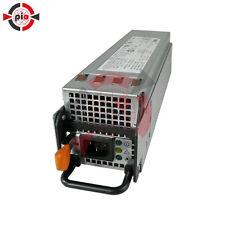 Dell PowerEdge 2950 Netzteil 750W Z750P-00 7001452-J000 7001072-Y000 0C901D