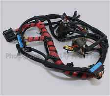 NEW OEM MAIN ENGINE WIRING HARNESS FORD EXCURSION F250 F350 F450 F550 SD 7.3L